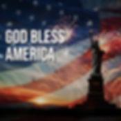 god bless america 1.jpg