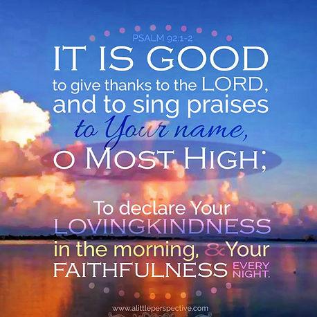 psalm 92 1 2.jpg