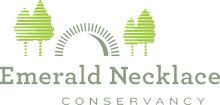emerald-necklace-conservancy-logo-transp