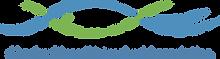 crwa-logo-fullcolor.png