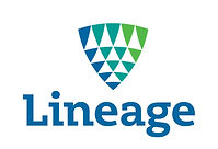 Lineage Stacked Logo.jpg