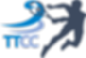 TTCC_logo_mit_mann.png