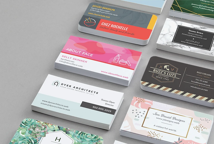 marketing-biz-cards.png