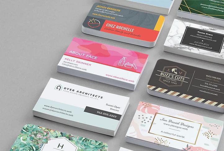 marketing-biz-cards.png
