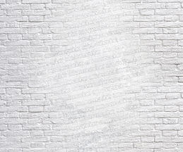 brick-wallpaper.jpg