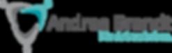 Logo-Brandt-Andrea-01_bearbeitet.png