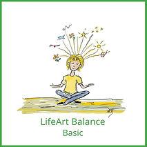 LifeArt Balance Basic-16.jpg