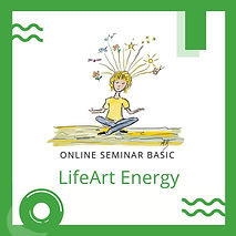 LifeArt Energy Basic.jpg