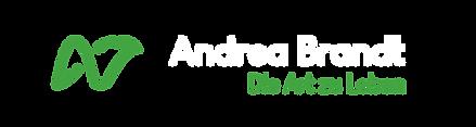 full_logo_green%20Kopie_edited.png