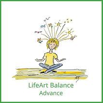 LifeArt Balance Basic-17.jpg