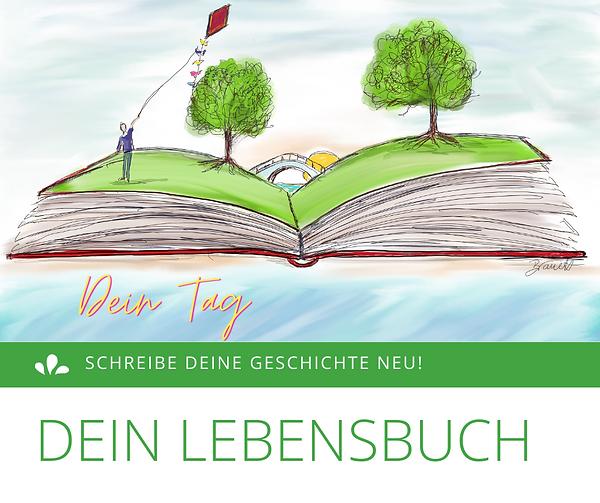 Dein Lebensbuch-2.png