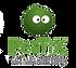 PeaTiX_logo_shikaku_edited.png
