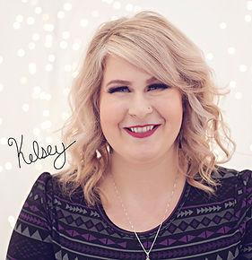 a-Kelsey.jpg