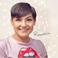 a-Ramona.jpg
