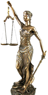 kisspng-lady-justice-bronze-sculpture-th