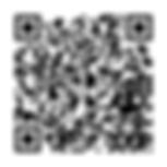 logo_gmail_lockup_default_1x.png