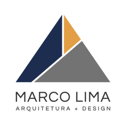 ML_logo_A_transparente.png