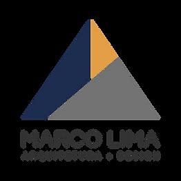 ML_logo_A_transparente.png