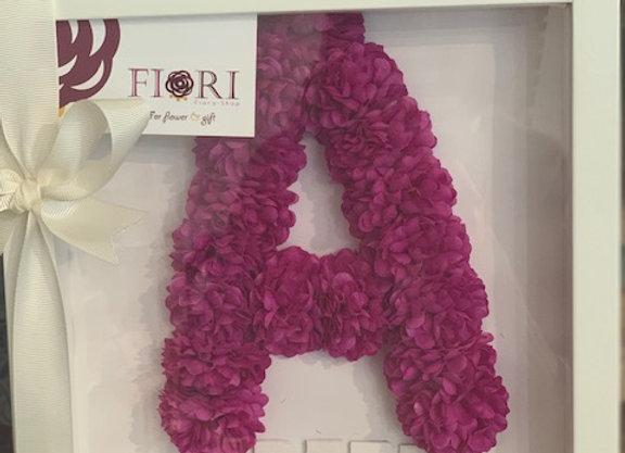 Frame (Flower)