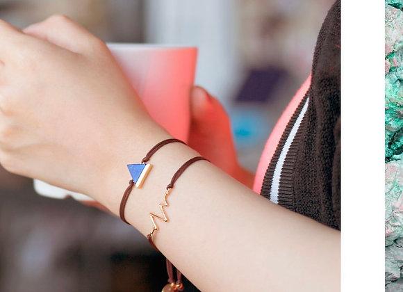Value Bracelet