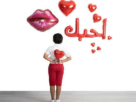 love red 2.jpg