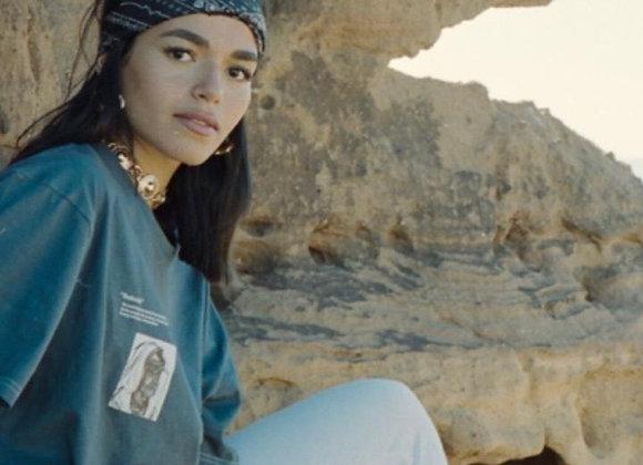 Bedouins T-Shirt (Gray)