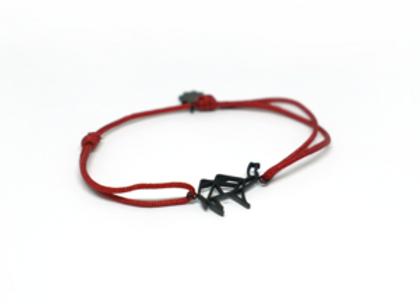 Safar String Bracelet