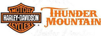 ThunderMountainH-D-logo1.jpg