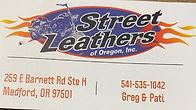 Street Leathers.jpg