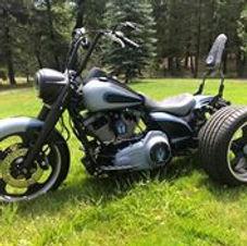 Jays bike.jpg
