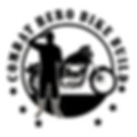 CHBB_logo2.75x2.75.jpg