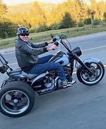Jay on bike.jpg