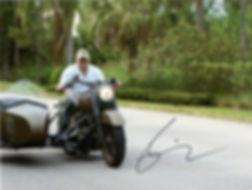 Brian Mast - signed.jpg