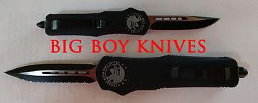 OTF Knives-3.jpg