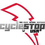 cyclestopusa logo.jpg