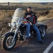 Zachary Knight - on bike.jpg