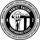RamJet Logo.jpg