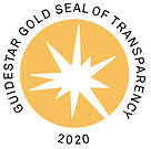profile-gold2020-seal.jpg