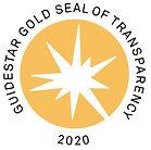 profile-gold2020-seal.jpg