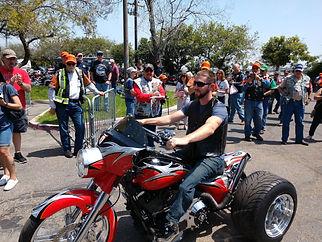 Jed on bike.jpg