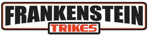 Frankenstein Trike logo.jpg