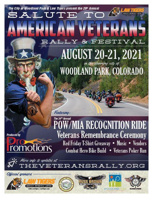 Salute to American Veterans 2021.jpg