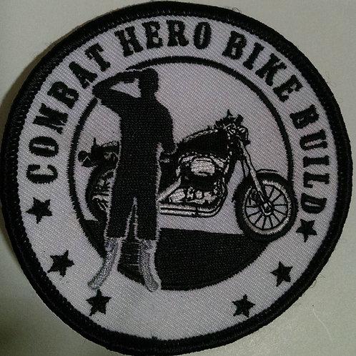 CHBB Patch