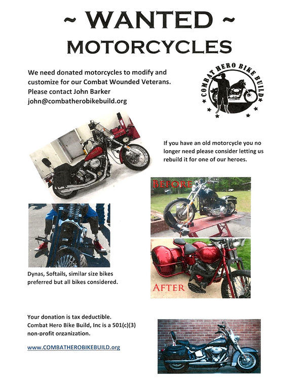 MC Wanted Poster1.jpg