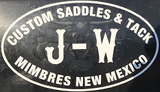 J-W Leather logo.JPG