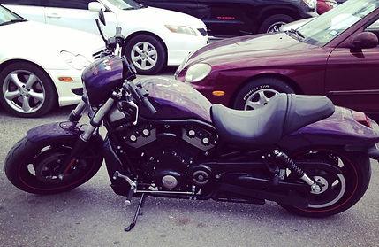 JJ bike11.jpg