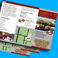 Book Design, Book Publishing, Book Printing, Graphic Design and Printing, Self Publishing,, South Australia, Printing Adelaide, 