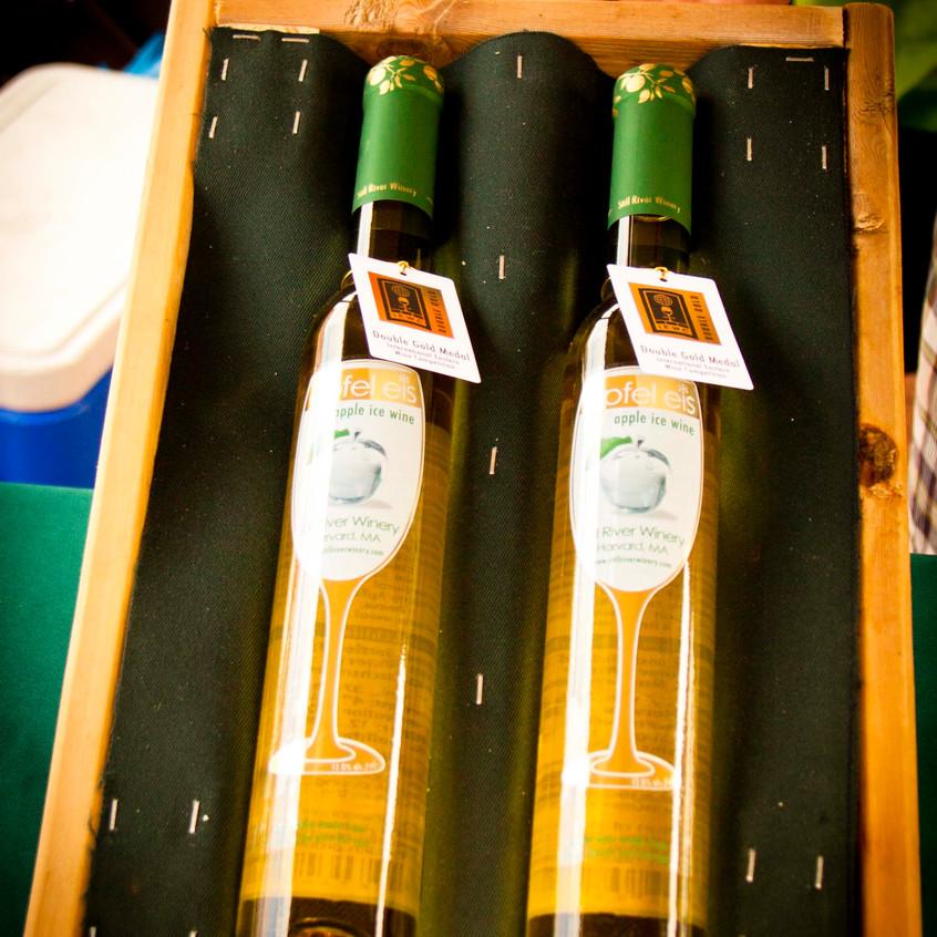 Apple_ice_wine