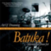 cd-batuka-II.jpg