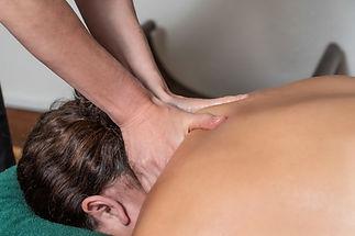 Massage Remedial SE1_1168.jpg